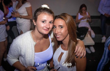 Photo 149 / 357 - White Party - Samedi 31 août 2019